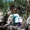 juliapoli's avatar