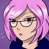 juliaprime's avatar