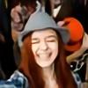 juliaRHCP's avatar