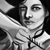 juliaroseburton's avatar