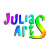 JuliaSartKnight's avatar
