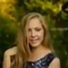 juliaschmidt's avatar