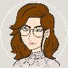 JuliaShay's avatar