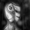Juliasu's avatar