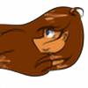 JuliaSvetlo's avatar