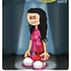 JuliaTheArtist9000's avatar