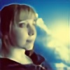 JuliaTheSoulKeeper's avatar