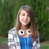 JuliaTJulia's avatar