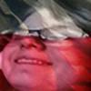JuliaWidel's avatar