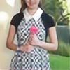 JuliBaker18's avatar