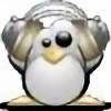 julichen's avatar