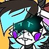 JuliDemonFox666's avatar