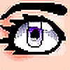 Julie-Denka's avatar