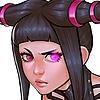 Julie-Ju's avatar