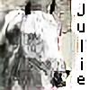 Julie-tibby-tat's avatar