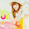 julie0311's avatar