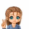 julie339qweqe's avatar