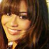 julie808's avatar