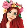 JulieAllanArt's avatar