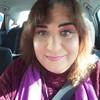 JulieAnneM's avatar