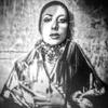 JulieAnnFacc's avatar