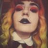 julieannimosity's avatar