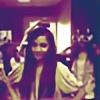 Juliecabrera's avatar