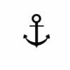 juliediciones900's avatar