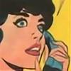 JulieDoornbos's avatar