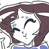 JulieDraw2046's avatar