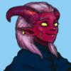 juliedrawssometimes's avatar