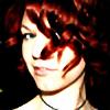 JulieeS's avatar