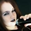 Juliefoo's avatar