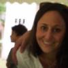 juliegoldman's avatar