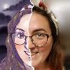 juliehoshi's avatar