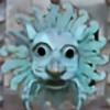 juliejools's avatar
