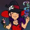 JulieJubz's avatar