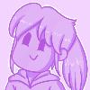 JulieLazycat's avatar
