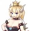 Julielehane's avatar
