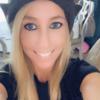 juliem35's avatar