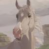 JulieMarilyn's avatar