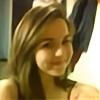 juliemeynot's avatar
