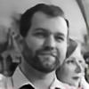 Julien-Bernard's avatar