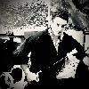 Julien-Ness's avatar