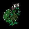 Julien083's avatar