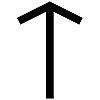 julien732's avatar