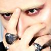 Juliench's avatar