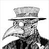 JulienMartyArtwork's avatar