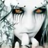 julienoble's avatar