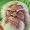 julientainmont's avatar
